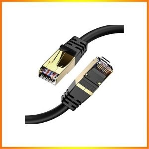 Young Cat8 Ethernet Cable<br />