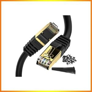 Position Ethernet Cable <br />
