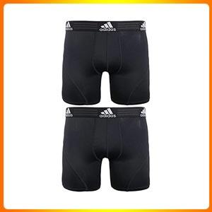 Adidas Sport Boxer Briefs for Men