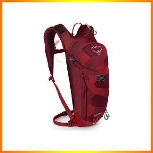 Osprey Siskin 8 Men's Bike Hydration Backpack