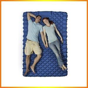 KEEP Sleeping Pad Mattress