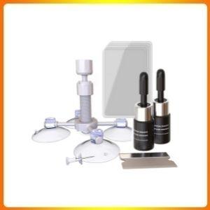 AODA Windshield Crack Repair Kit