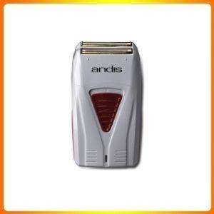 Andis 17150 Pro Shaver