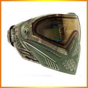 Dye-i5-Paintball-Goggle
