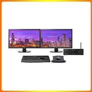 HP Pro Desk 600 G1 Intel i5