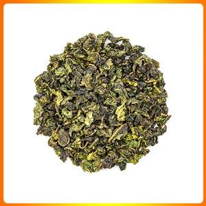 Oriarm 250g / 8.82oz Anxi Tie Guan Yin Oolong Tea Loose Leaf