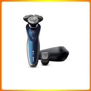 Philips Norelco Black Men's Shaver