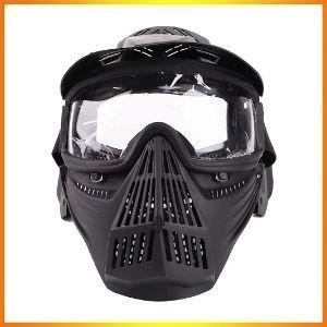 Senmortar Airsoft Tactical Mask