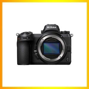 Nikon Z7 Full-Frame Camera
