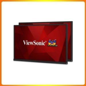ViewSonic VG2448_H2 24-inch