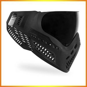 Virtue VIO Ascend Thermal Paintball Masks